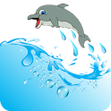 Under Water Puzzle for Kids icon