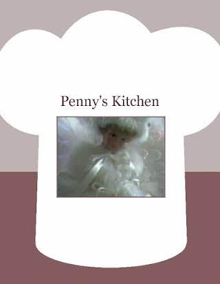 Penny's Kitchen