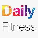 DailyFitness icon