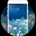 Theme for Samsung Galaxy Note Edge HD icon