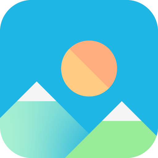 Mino - Icon Pack APK Cracked Download
