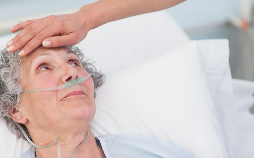 Respiratory Nursing 2017