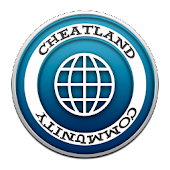 Cheatland ps4, xbox, pc cheats