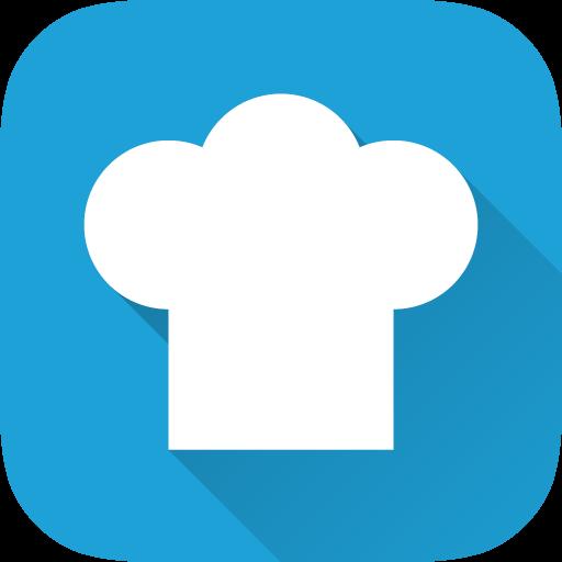 Mensa Erlangen/Nürnberg Android APK Download Free By Mensaplan