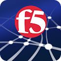 F5 BIG-IP Edge Client icon