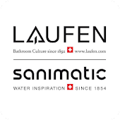 SmartControl LAUFEN&Sanimatic
