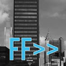 Fast Forward >> Philly