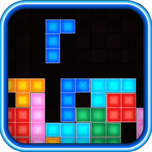 Block Puzzle Jewel 20  file APK Free for PC, smart TV Download