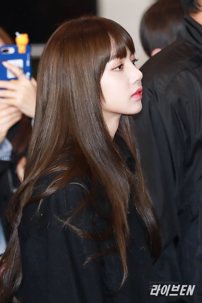 lisa profile 16