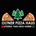 Oltner Pizza icon