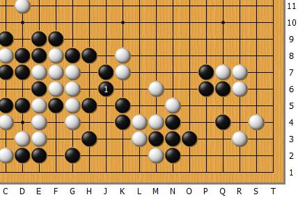 39Kisei_2_051.png