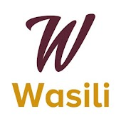 Tải Wasili Rider App miễn phí
