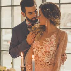 Wedding photographer Yuliya Micenko (liamitske). Photo of 10.03.2016