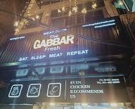 The Gabbar Fresh photo 1