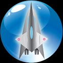 Hot (Space) Shoot icon