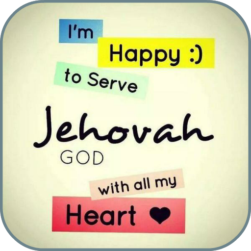 Baixar Quotes For Jehovah Witness para Android