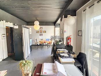 maison à Le Vivier-sur-Mer (35)