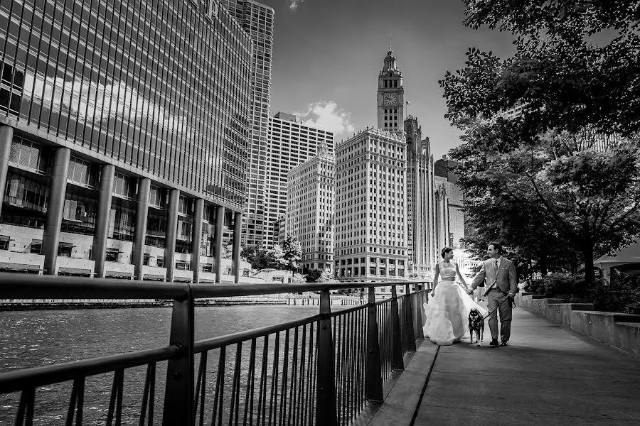 Wedding photographer Milan Lazic (wsphotography). Photo of 01.05.2018