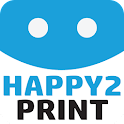 Happy2Print icon