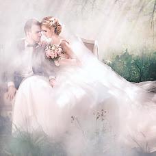 Свадебный фотограф Мария Петнюнас (petnunas). Фотография от 13.12.2015