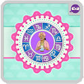 Horoscope Du Jour icon