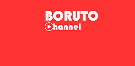 Download new boruto channel (id) APK latest version app by GmaDEV