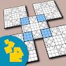 com.conceptispuzzles.multisudoku