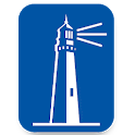 Landmark Credit Union Mobile icon