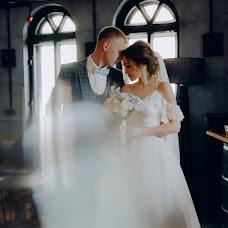 Wedding photographer Yana Arban (ToffYa). Photo of 11.06.2018