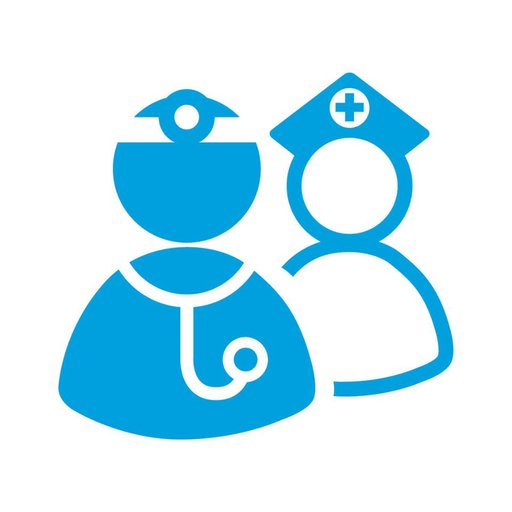 BP Healthcare Group avatar image