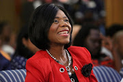 Former public protector Thuli Madonsela has praised President Cyril Ramaphosa and urged South Africans to work together.
