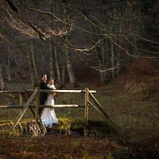 Fotógrafo de bodas Lara Albuixech (albuixech). Foto del 25.01.2016