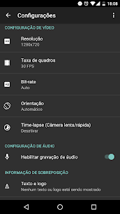 AZ Screen Recorder VIP 5.7.4 Mod Apk Download 2