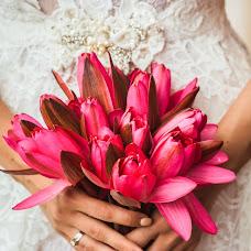 Wedding photographer Anton Yulikov (Yulikov). Photo of 11.05.2019