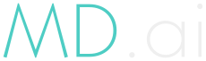 MD.ai logo
