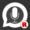 Commands For Siri: Voice Command Assistant icon