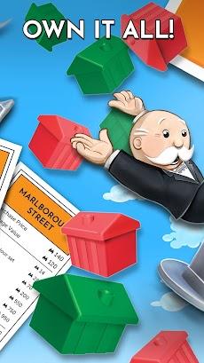 Monopoly - the money & real-estate board game!のおすすめ画像4
