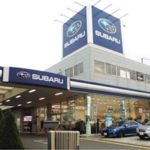 レガシィツーリングワゴン BRG 2.0DIT・ 2012年のカスタム事例画像 yukiさんの2019年04月01日21:39の投稿