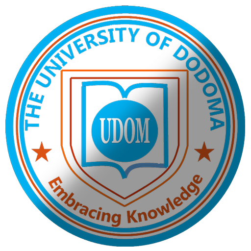 New Scholarship Opportunities at The University of Dodoma (UDOM)