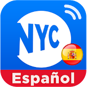 Español New York Bus Tracker™