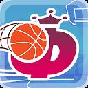 Favorite live basketball APK