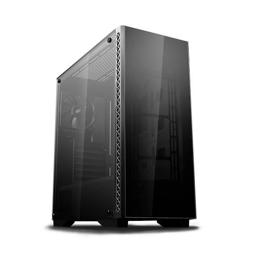 Case Deepcool Matrexx 50-1