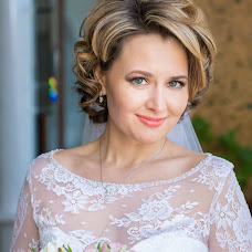 Wedding photographer Yuliya Niyazova (Yuliya86). Photo of 15.08.2015