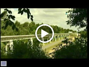 Video: Maglev Discovery
