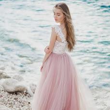 Wedding photographer Liliya Batyrova (lilenaphoto). Photo of 22.01.2017