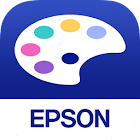 Epson Creative Print icon