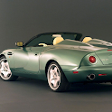 Темы Aston Martin AR1