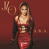A.K.A. (Deluxe) (Deluxe)