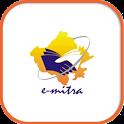 eMitra icon