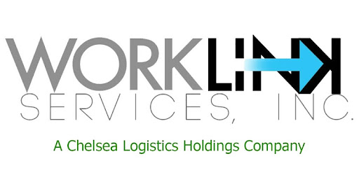 Worklink Dalivery - by Chelsea Logistics Holdings